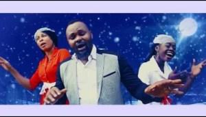 Video: Chux Benjamin – Powerful Healer